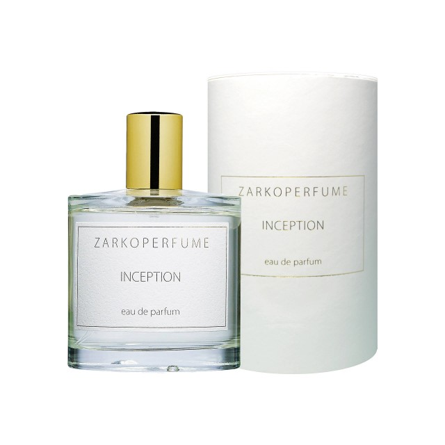 Zarkoperfume Inception 100ML Edp Unisex Tester Parfüm