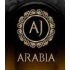 Arabia Private Tester Parfüm