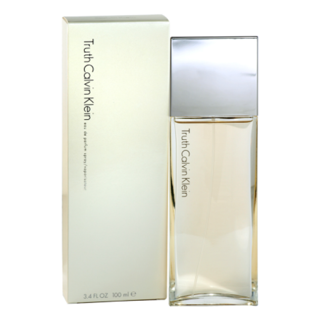 Calvin Klein Truth Bayan Edp 100ML