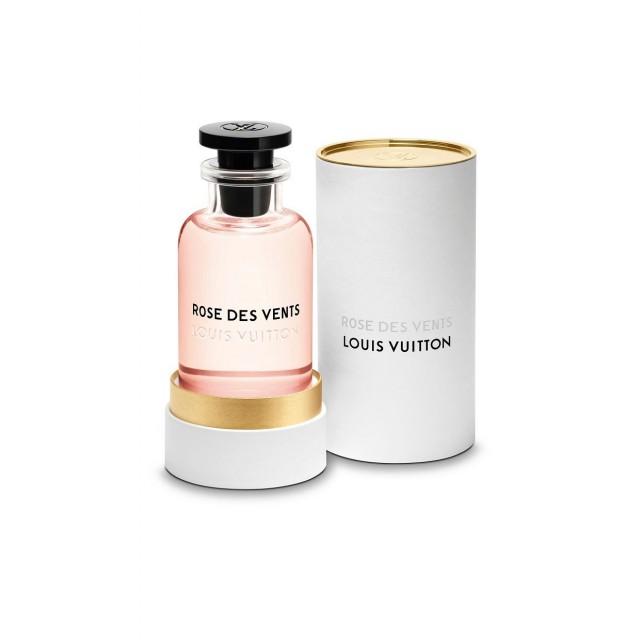 Louis Vuitton Rose Des Vents 100ML Bayan Tester Parfüm